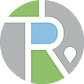 RentWise Boston Logo